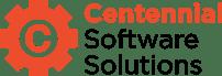 Centennial Software Solutions logo