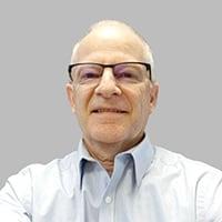 paul herrmann _2021-03-30t12-30-57-383z