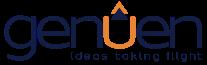 Genuen_Logo_Signature
