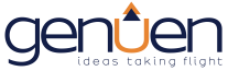 Genuen_Logo_Tagline