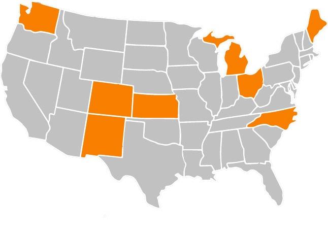 Genuen-nationwide-graphic