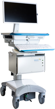 Medical Device Cart