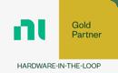 NI_Partner_Program_RGB_HIL - Gold Partner