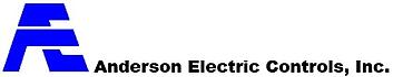 Anderson_Electric_Controls_logo