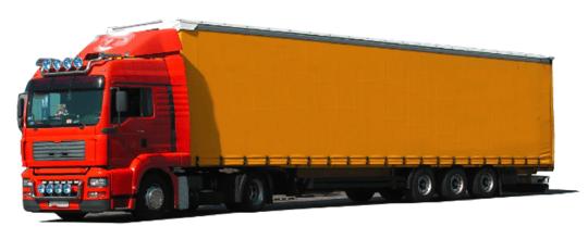 Lubrizol_Truck