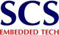SCS_Logo