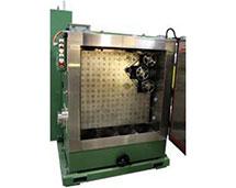 Bearing-&-Alternator-Test-Stand-part-3-slide-7