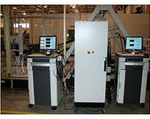 FMVSS-207-Seat-Test-System-part-2-slide-19