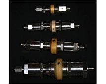 Hydraulic Pressure Cycle Burst Test Stand part 2 slide 41