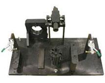 Hydrostatic-Drive-part-2-slide-49