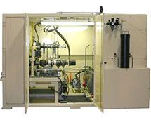 Hydrostatic-Drive-part-3-slide-49