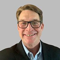 Todd VanGilder